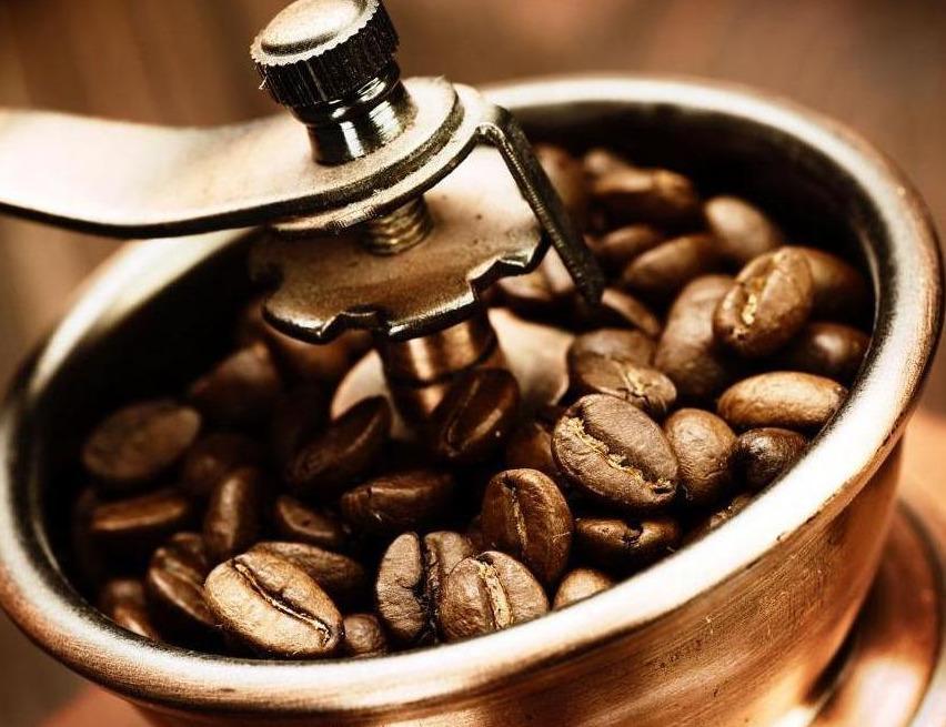 Machines à café à grains Déguster le meilleur café