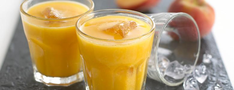 Quels fruits mettre dans son presse-fruit pour un jus multivitaminé
